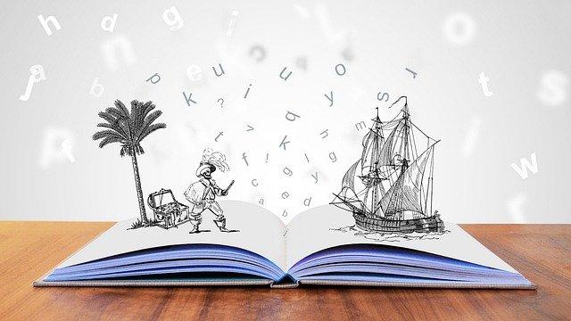 Storytelling esempi e obiettivi