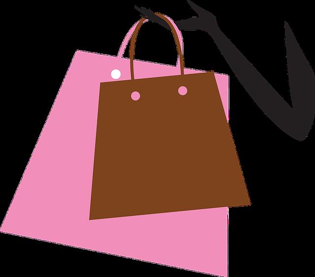 Borse regalo quali scegliere in base all'occasione