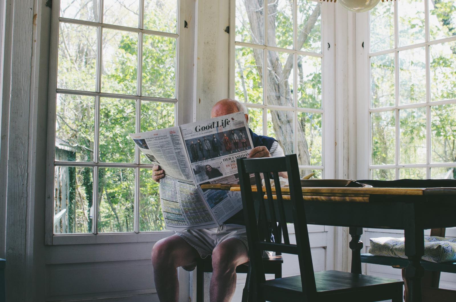 Come si va in pensione: tutti i passaggi essenziali
