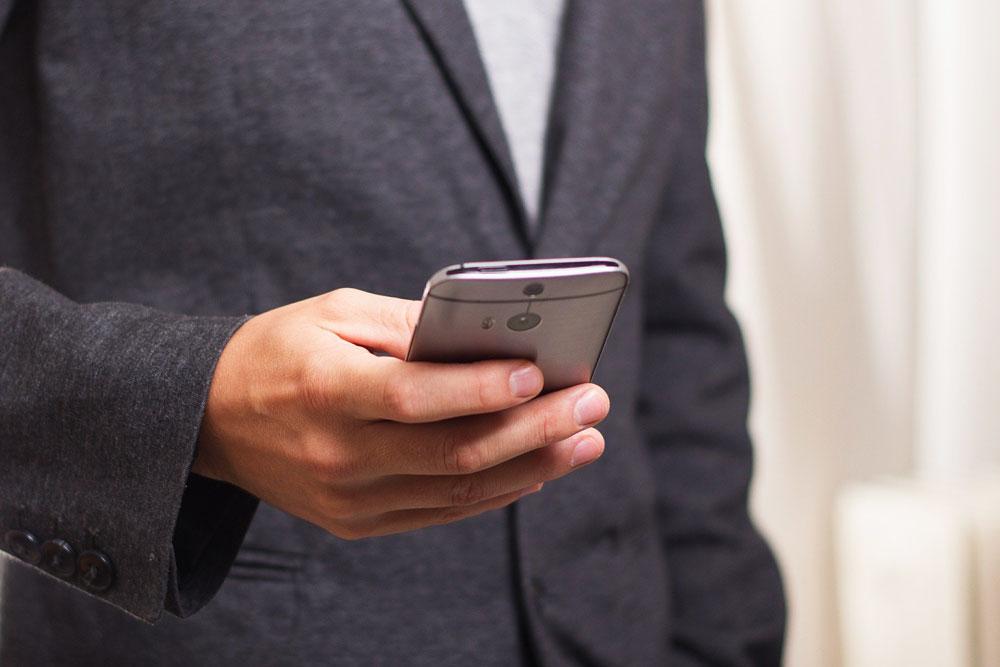Email marketing: contatti, contenuti e obiettivi