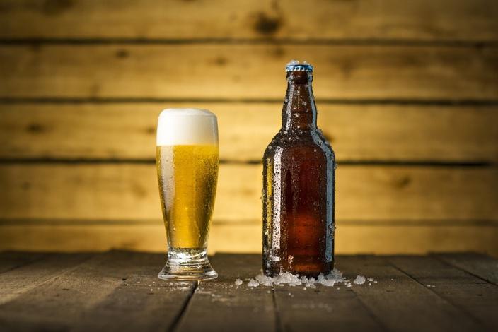 Perché scegliere una birra artigianalev