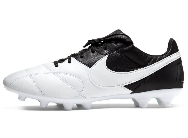 Scarpe da calcio Nike Premier ed altri modelli per essere al top