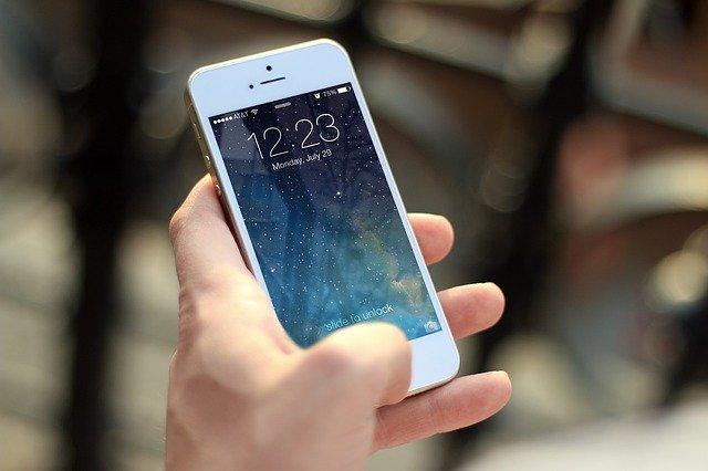 Quali sono i migliori smartphone di fascia media