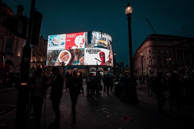 Marketing offline: 5 strategie per emergere