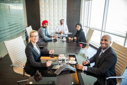 Dubai ecco come investire nella città del futuro