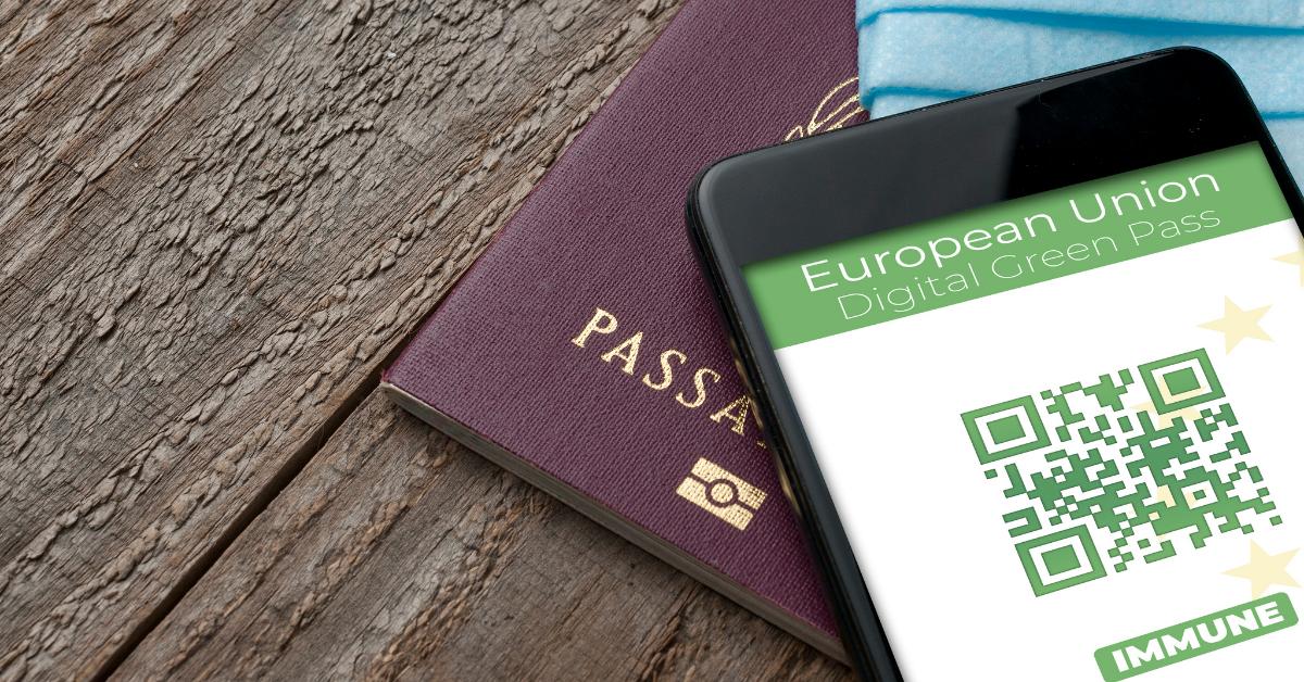 Green Pass e sanzioni: modalità di controllo e altre informazioni utili